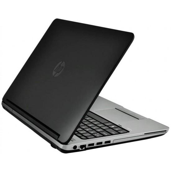 HP20PROBOOK2065020G12020Renewed 2 - Oliver Computer Store