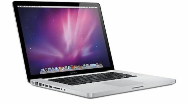 apple macbook pro late 2011 i5 1 15548859031 - Oliver Computer Store
