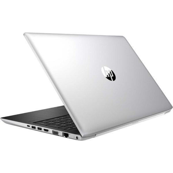 hp probook 450 g5 notebook 15 6 intel core i5 8250u ram 8 gb ssd 256 gb windows 10 professional 219137 zoom1 - Oliver Computer Store