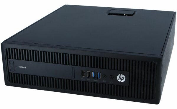 hp prodesk 600 g2 sff i5 6500 8gb 256gb ssd win10pro 10237256 J5M01 scaled - Oliver Computer Store