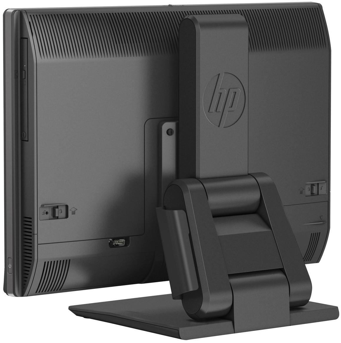 ordinateur tout en un hp proone 600 g1 j4u68ea1 - Oliver Computer Store