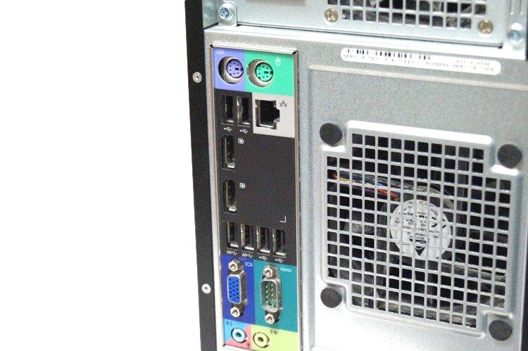 pol pl Dell Optiplex XE2 MT i7 4770s 4x3 1GHz 8GB 240GB SSD DVD Windows 10 Professional PL 105779 41 - Oliver Computer Store