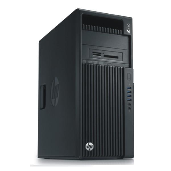 z4401 - Oliver Computer Store