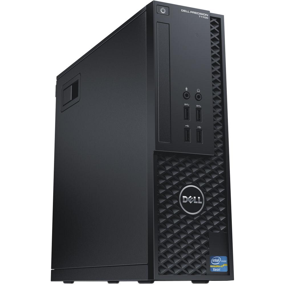 Dell20WS20T17001 - Oliver Computer Store