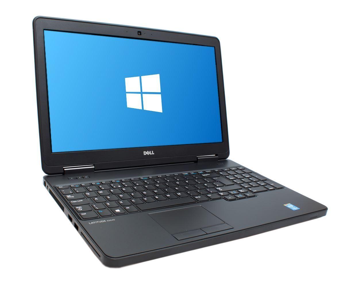 DELL E5540 img11 - Oliver Computer Store