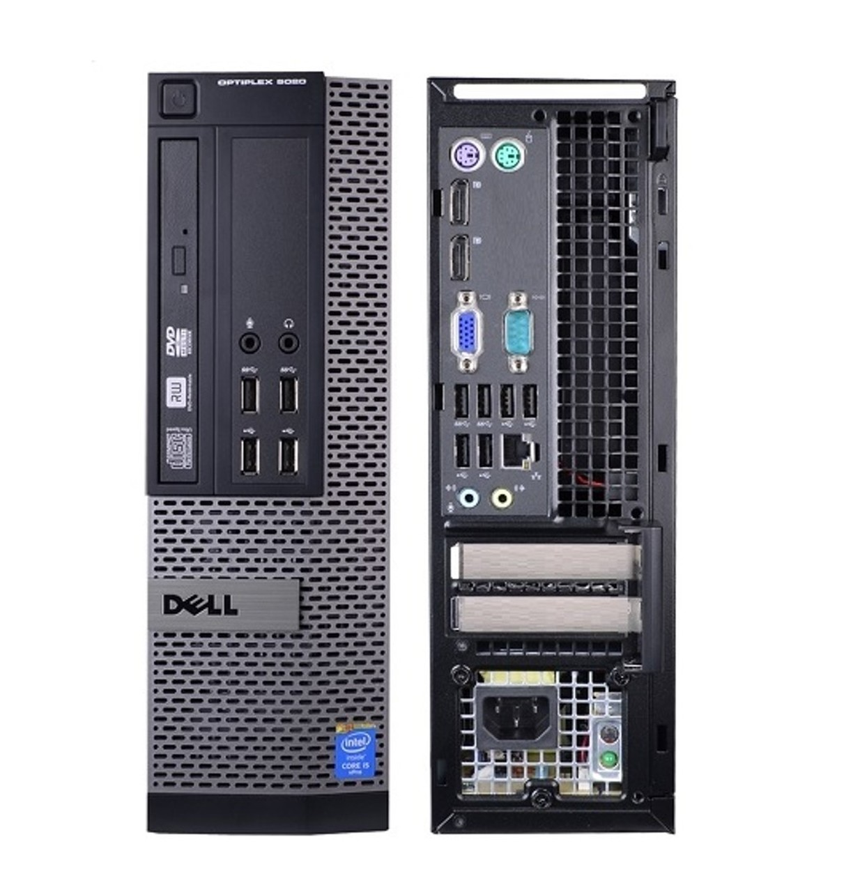 DELL OPT 9020 SFF 08 68774.1556234053 11 - Oliver Computer Store
